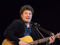 Выступление на благотворительном концерте «Со-пение и Со-читание» - Музыкальный театр детей Радуга