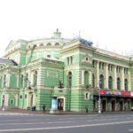 mar_teatr